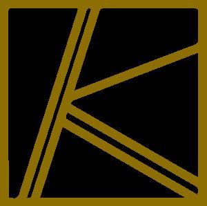 K Family Dental
